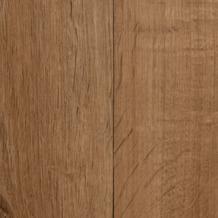 ilima Vinylboden PVC Holzoptik Diele Eiche natur 200 cm breit