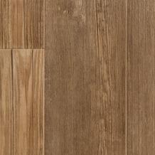 ilima Vinylboden PVC Holzoptik Diele Pinie 200 cm breit