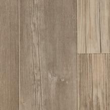 ilima Vinylboden PVC Holzoptik Diele Pinie creme weiß 200 cm breit