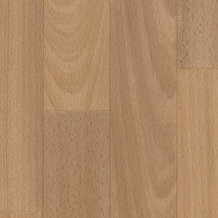 ilima Vinylboden PVC FURLANA Holzoptik Schiffsboden Buche 200 cm breit