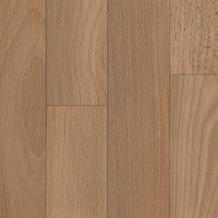 ilima Vinylboden PVC VINTAGE Holzoptik Schiffsboden Buche 200 cm breit