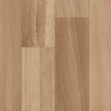 ilima Vinylboden PVC VINTAGE Holzoptik Schiffsboden Buche natur 200 cm breit