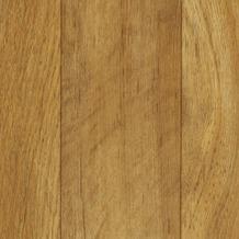 ilima Vinylboden PVC Holzoptik Schiffsboden Diele Eiche 200 cm breit