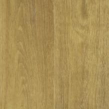 ilima Vinylboden PVC Holzoptik Schiffsboden Diele Eiche creme 200 cm breit