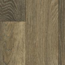 ilima Vinylboden PVC Holzoptik Schiffsboden Diele Eiche grau 200 cm breit