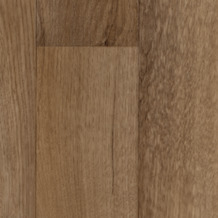ilima Vinylboden PVC VINTAGE Holzoptik Schiffsboden Diele Eiche hell 200 cm breit