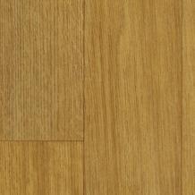ilima Vinylboden PVC Holzoptik Schiffsboden Diele Eiche natur 200 cm breit