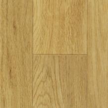 ilima Vinylboden PVC Holzoptik Schiffsboden Diele Eiche natur hell 200 cm breit