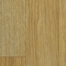 ilima Vinylboden PVC Accenta Holzoptik Schiffsboden Eiche beige 200 cm