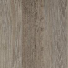 ilima Vinylboden PVC Holzoptik Schiffsboden Eiche hellgrau 200 cm breit