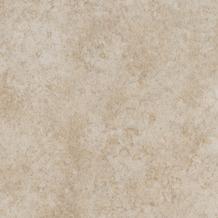 ilima Vinylboden PVC Steinoptik Betonoptik creme hell 200 cm breit