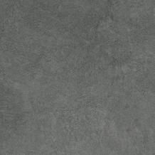 ilima Vinylboden PVC Steinoptik Betonoptik grau 200 cm breit