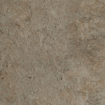 ilima Vinylboden PVC Steinoptik Betonoptik grau/braun 200 cm
