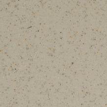 ilima Vinylboden PVC Steinoptik Chip creme weiß 200 cm breit