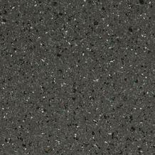 ilima Vinylboden PVC Steinoptik Chip anthrazit 200 cm breit
