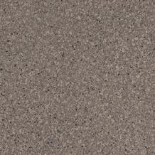 ilima Vinylboden PVC Bamberg Steinoptik Granit grau 200 cm