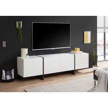 IMV Lowboard Caio 210 x 60 cm