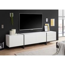 IMV Lowboard Caio 250 x 60 cm