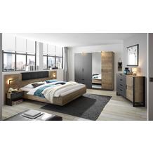 IMV Schlafzimmer Malthe VI