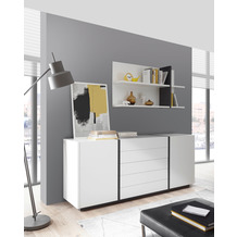 IMV Sideboard Caio 190 cm