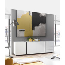 IMV Sideboard Caio 210 cm