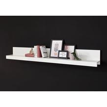 IMV Wandboard Corado Breite 180 cm