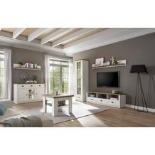 IMV Wohnkombination Provence, 5 teilig