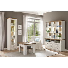 IMV Wohnkombination Provence, 3-teilig