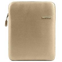 Incase City Sleeve, Apple iPad 9,7 (2017 & 2018), Air 2, khaki