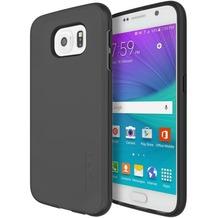 Incipio NGP Case Samsung Galaxy S6 schwarz
