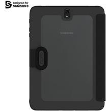 Incipio Clarion Folio-Case - Samsung Galaxy Tab S3 - schwarz