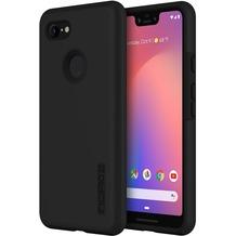 Incipio DualPro Case, Google Pixel 3 XL, schwarz