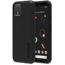 Incipio DualPro Case, Google Pixel 4, schwarz, GG-083-BLK
