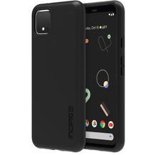 Incipio DualPro Case, Google Pixel 4 XL, schwarz, GG-082-BLK