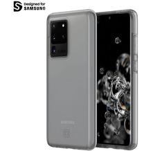 Incipio DualPro Case, Samsung Galaxy S20 Ultra, transparent, SA-1039-CLR