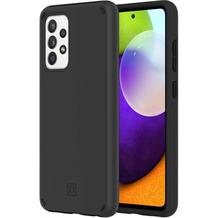 Incipio Duo Case, Samsung Galaxy A52 / A52 5G / A52s 5G, schwarz, SA-1083-BLK