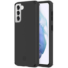 Incipio Duo Case, Samsung Galaxy S21 5G, schwarz, SA-1093-BLK