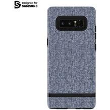 Incipio [Esquire Series] Carnaby Case - Samsung Galaxy Note8 - blau