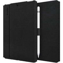 Incipio Faraday Folio Case, Apple iPad 10,2 (2019), schwarz, IPD-406-BLK