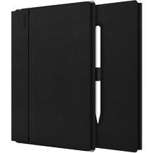 Incipio Faraday Folio Case, Apple iPad Pro 12,9 (2018), schwarz, IPD-400-BLK