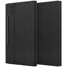 Incipio Faraday Folio Case, Samsung Galaxy Tab S7+, schwarz, SA-1060-BLK
