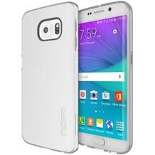 Incipio Feather Case Samsung Galaxy S6 edge transparent