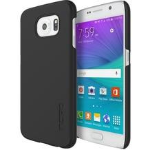 Incipio Feather Case Samsung Galaxy S6 schwarz