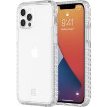 Incipio Grip Case, Apple iPhone 12/12 Pro, transparent, IPH-1891-CLR