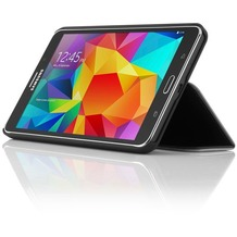 Incipio Lexington für Samsung Galaxy Tab 4 7.0, schwarz