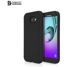 Incipio NGP Advanced Case - Samsung Galaxy A3 (2017) - schwarz