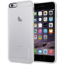 Incipio NGP Case Apple iPhone 6 Plus, frost/transparent