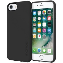 Incipio NGP Case - Apple iPhone SE 2020 / iPhone 8/7/6S - schwarz
