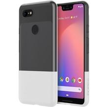 Incipio NGP Case, Google Pixel 3 XL, transparent