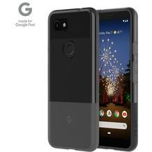 Incipio NGP Case, Google Pixel 3a, schwarz, GG-076-BLK